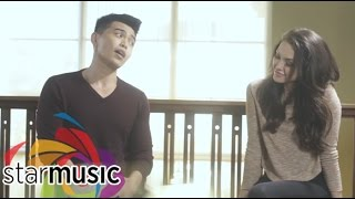 Daryl Ong - Hopeless Romantic (Official Music Video)