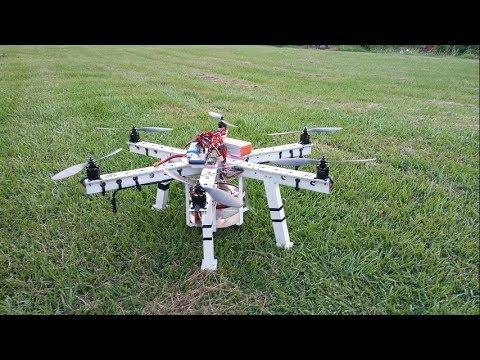 mp4 Aerospace Engineering Knust, download Aerospace Engineering Knust video klip Aerospace Engineering Knust