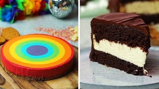 4 Delicious Cheesecake Recipes You Will Love