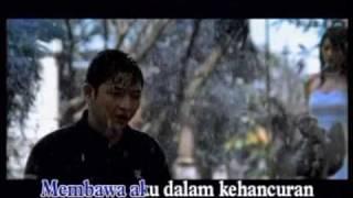 Ungu Demi Waktu (Karaoke) Tanpa Vokal