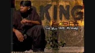 You Got Wrecked (Mixtape Messiah) Mike Jones Diss