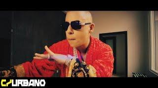 Cosculluela - Amantes (Feat. Sammy La Sensación) l Reggaeton 2018