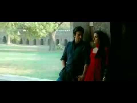 Shukran Allah Kurbaan 2009 HD Full Song
