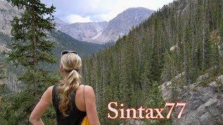 Hiking the CDT Loop - Colorado Backpacking & Camping Trip
