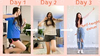 How to Learn KPOP Dances at Home Fast | Watch me learn & film a kpop cover! My Best Tips & Advice