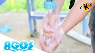 Grade 10 AP | Water and Sanitation | Agos