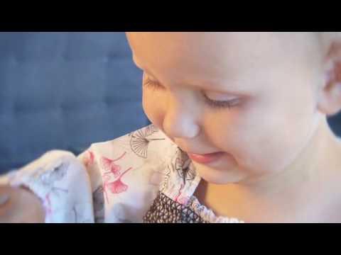 Baby Besteck Toddler - enjoymedia.ch
