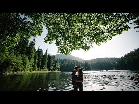 Сергій Соболевський, відео 2