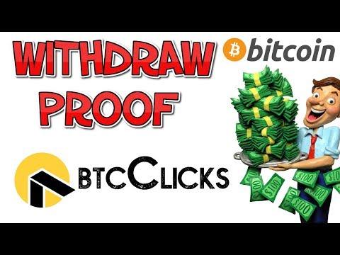 Cum să știți adresa mea de bitcoin