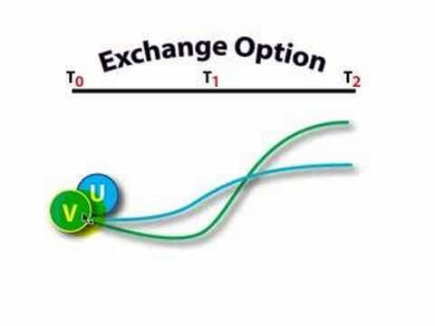 Step- by- step options trading