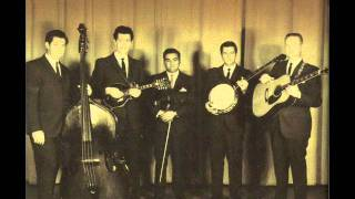 Out On The Ocean - Red Allen (1965)