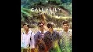 Callalily - Flower Power (Album Preview)