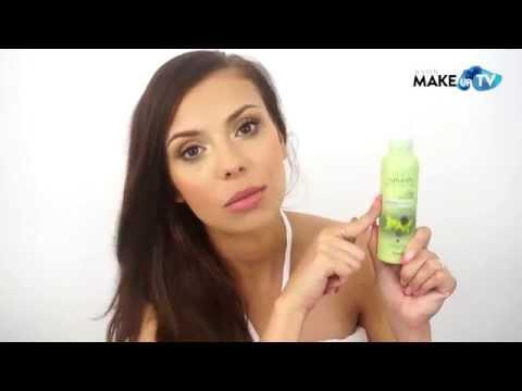 Szampon z oleju arganowego jedwab włosy szamponem arganowego intensywnej opieki