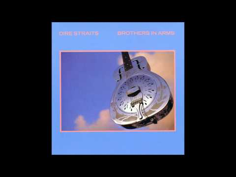 dire straits free mp3 download