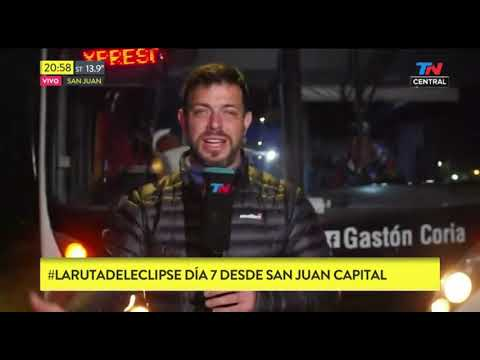 Mascasin: Entrevista a Paco Soto realizada por Jose Bianco.