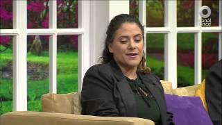 Diálogos en confianza (Salud) - Mitos y realidades del trastorno bipolar