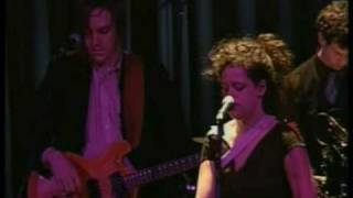 Arcade Fire - In The Backseat (at Melkweg, Amsterdam 2005) | Part 12 of 12