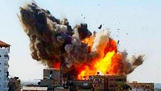 ✅Один день из жизни в Луганске. Последствие бомбардировок Украины. ЛНР АТО
