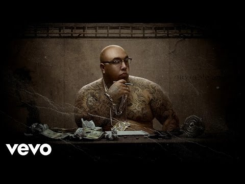 Bipolar (Letra) - J Alvarez (Video)