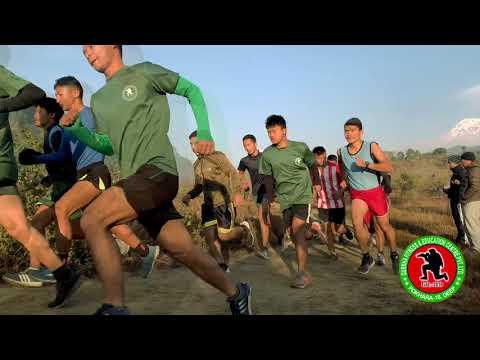 mp4 Training Center Nepal, download Training Center Nepal video klip Training Center Nepal