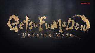 VideoImage1 GetsuFumaDen: Undying Moon