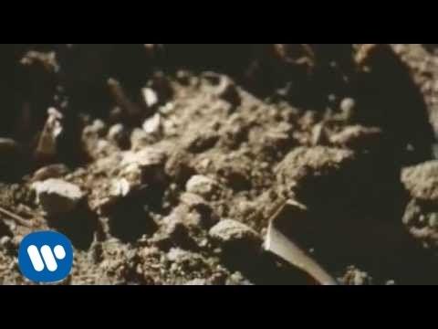 Ligabue - Leggero (Official Video)
