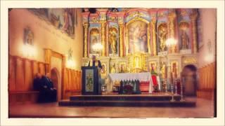 preview picture of video 'Ks Piotr Pawlukiewicz - konferencja o Bożym Miłosierdziu (Przasnysz 22.11.2014r.)'