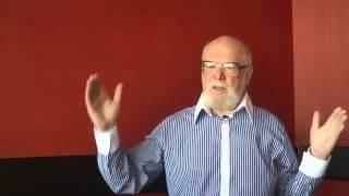 Василий Ленский «Гиперборея, многополярность, чудеса»