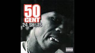 50 Cent Bad News Ft. Tony Yayo and Lloyd Banks