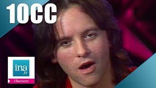 """10CC """"I'm Not in Love"""" 