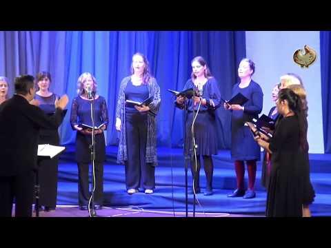 Perunica Female Choir