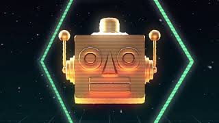 Robot Interactive + Marketing - Video - 1