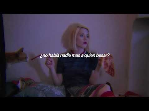 Party For One - Carly Rae Jepsen (Español)