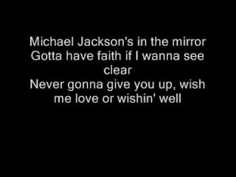 Weezer - Heart songs + lyrics