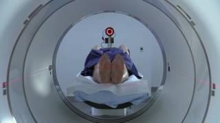 PET CT Informational Video