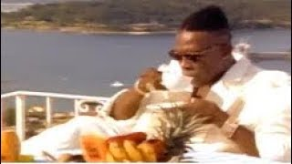 Gambar cover Shabba Ranks - Mr Loverman (D.M.Ragga Hop Mix UNCENSORED) Official Video HD - VJ ROBERTO PORTHINARY