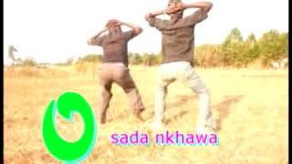 LuciusBandaTV: Sada Nkhawa