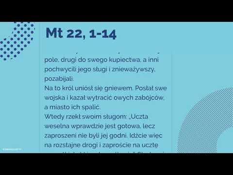 Alkohol kodujący adres Uljanowsk