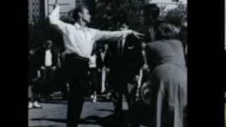 James Dean - My Way