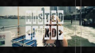 Video MISTED MIND - Follow My Shows (with lyrics)