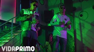 No Lo Parece - Myke Towers (Video)