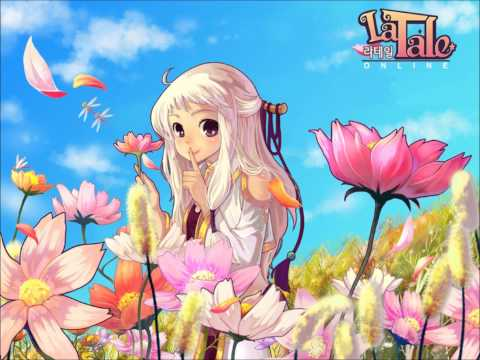 tokimeki fantasy latale girl meets boy full