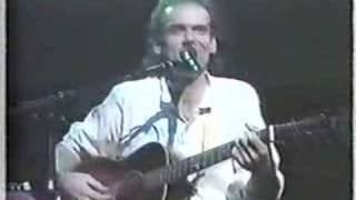 <b>John Hiatt</b>  Since His Penis Came Between Us