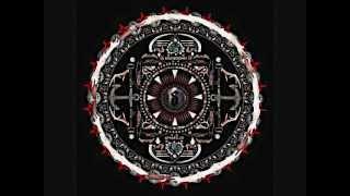 Shinedown - Adrenaline (HQ) with lyrics