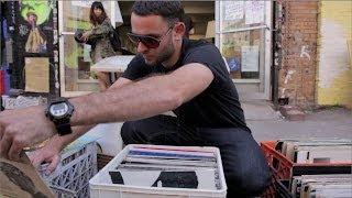 Eitan Noyze-Listening Skills (INTRO)
