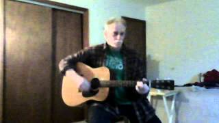 Cover Why Do You Punish Me Hank Snow