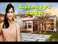 Sri Divya Lifestyl 2018,Age, Height, Wiki, Husband, Family, Profile