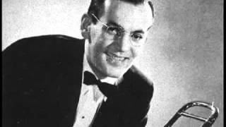 Glenn Miller - Over the Rainbow