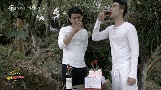 Vọng tình - Sơ khảo thi phim ngắn Việt hay nhất   321 Action 2015