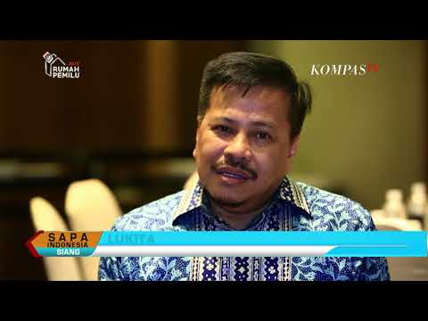 mp4 Investor Batam, download Investor Batam video klip Investor Batam